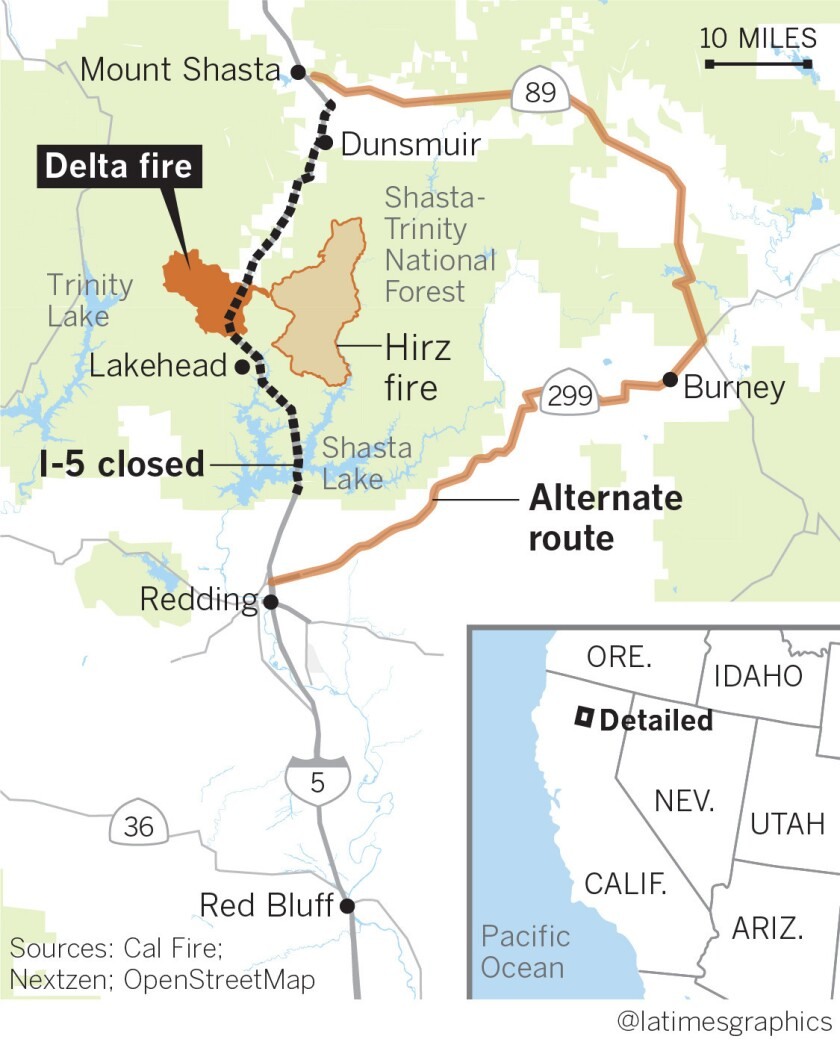 la-me-ln-g-delta-fire-1134-20180906