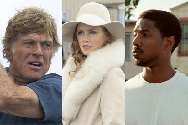 The nominees for the 2014 SAG Awards were announced Wednesday morning. Some nominations came as a surprise, while others were surprisingly missing. Here is a look at the nomination snubs and surprises.