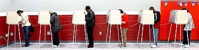 la-election30-i6kw97kf
