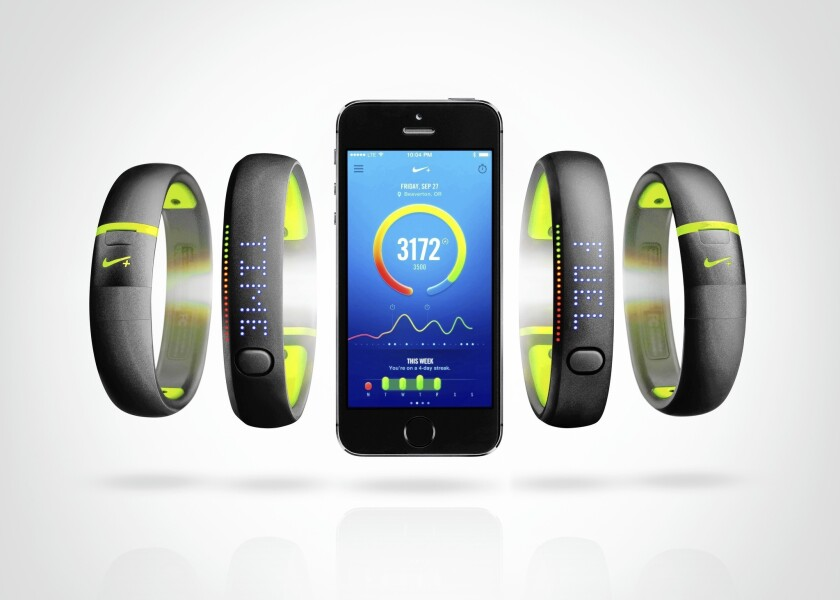 la-nike-fuelband-se-volt-4band-iphone-original-jpg-20140421