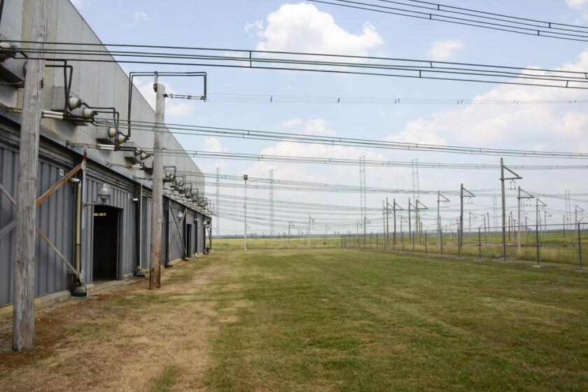 Center for Land Use Interpretation Murrow Station B detail.jpg