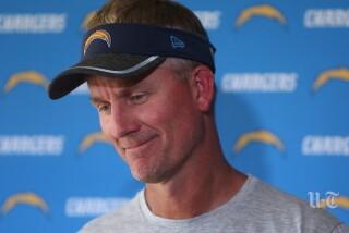 McCoy talks balance