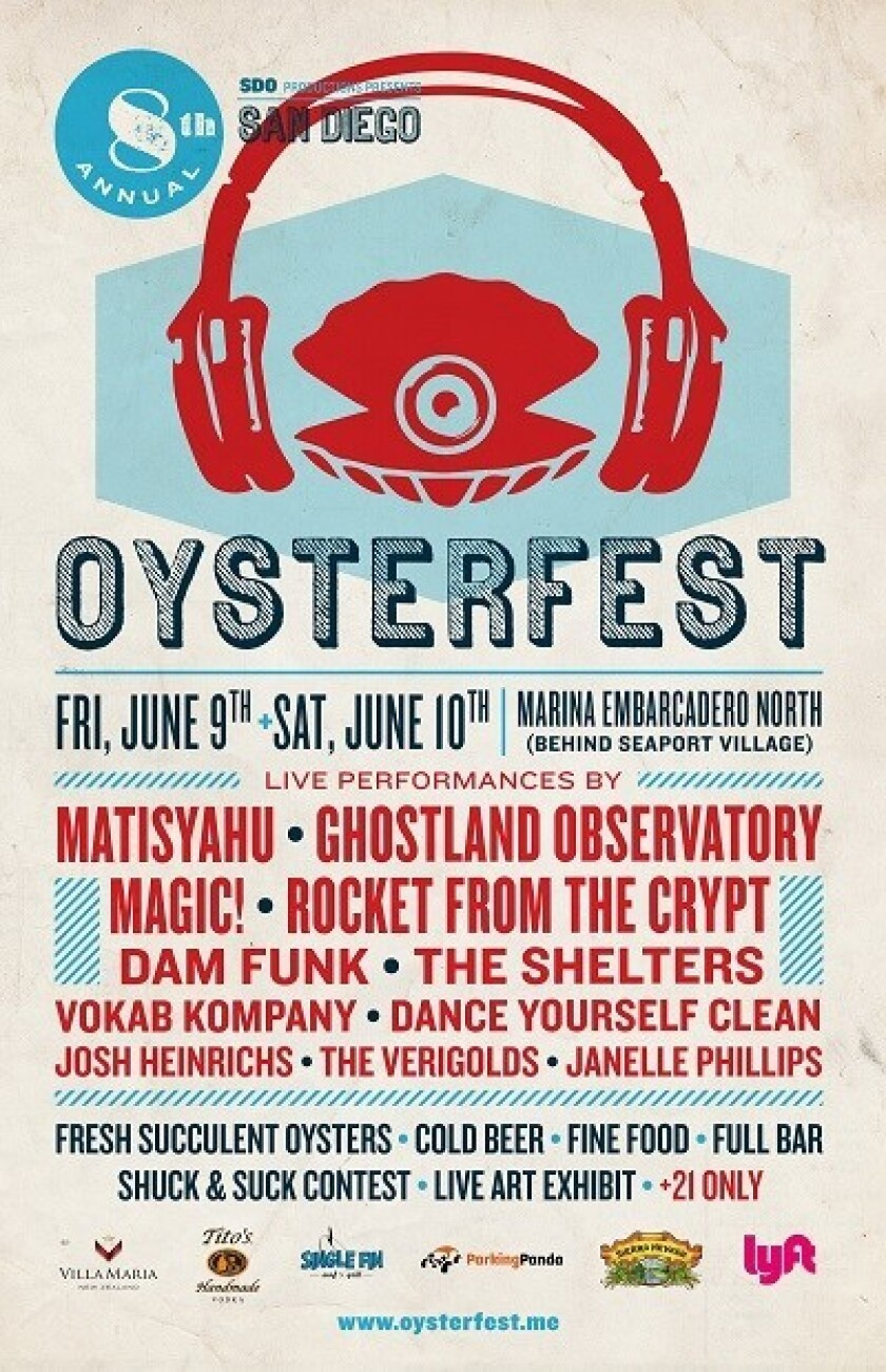 sdoysterfest2017v2.3