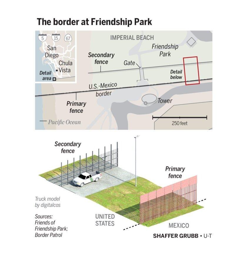 sdut-friendship-park-01-20160821