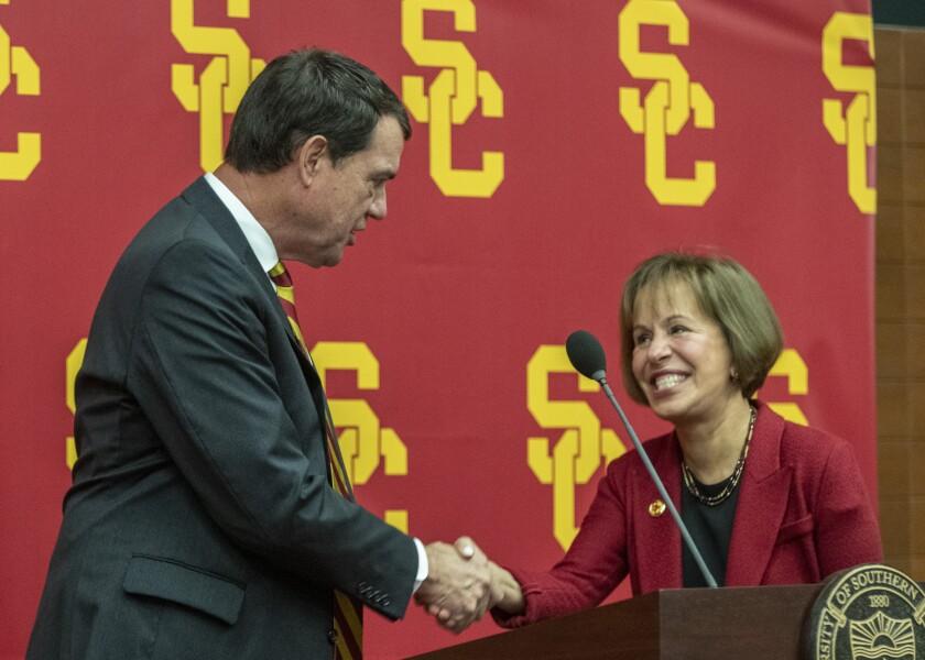 471944-la-sp-USC-new-athletic-director-14-BRV.jpg
