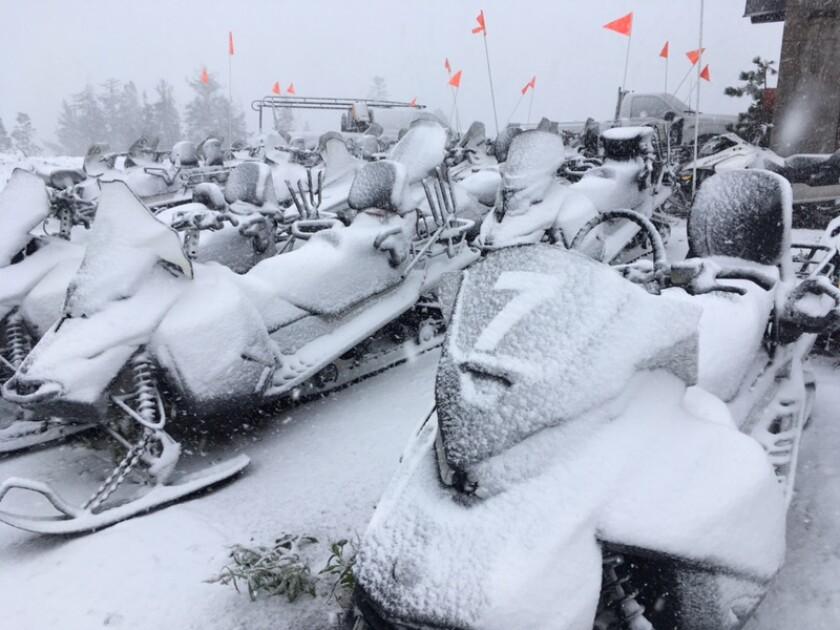 la-tr-sierra-snow-002.JPG