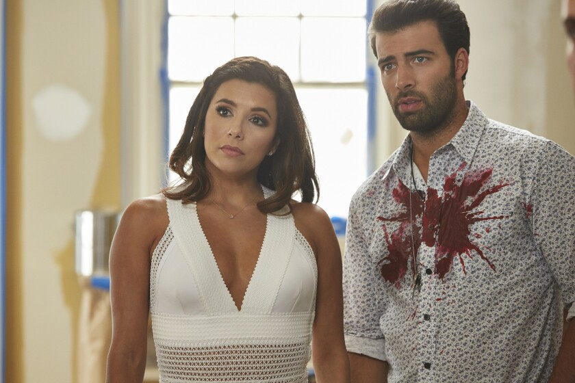 Jencarlos Canela's telenovela acting and singing talents