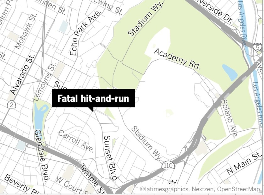 fatal hit and run map.jpg