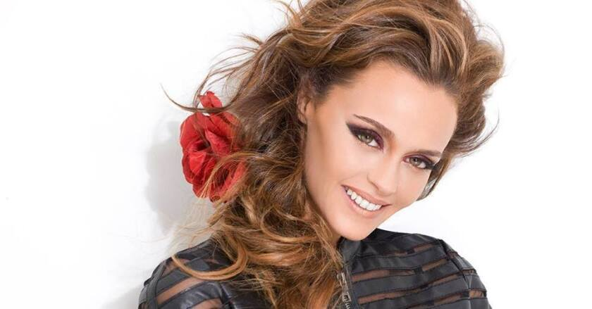 Shaila Durcal