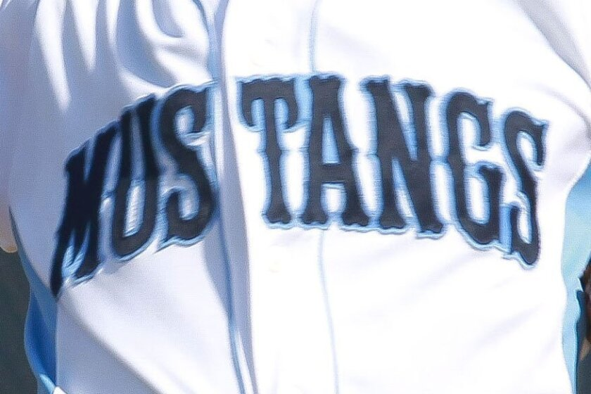 Otay Ranch hosts Vista at 3 p.m. Tuesday in the second day of Lions Tournament competition.