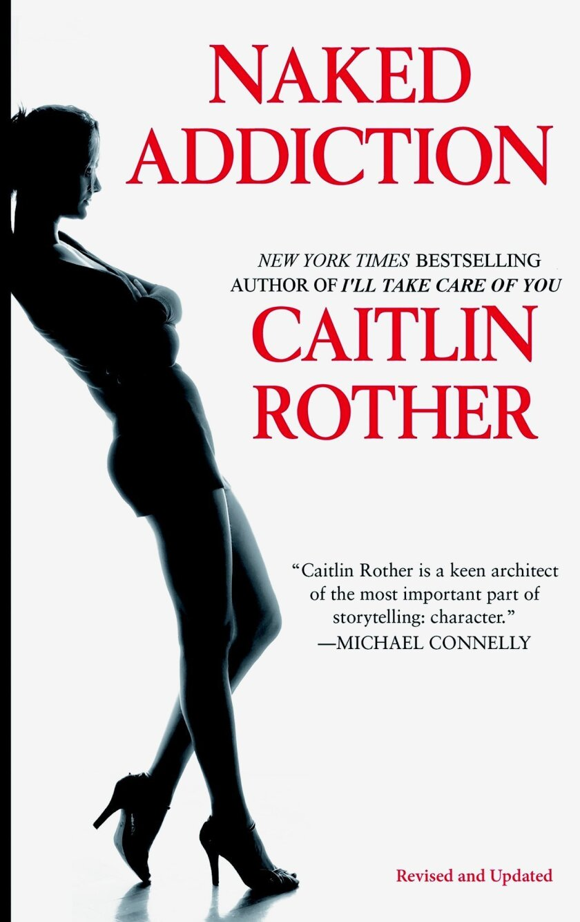 Caitlin_Rother_-_book_cover_EDITED