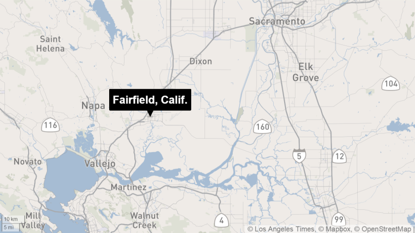 California teen is arrested after threatening classmates and