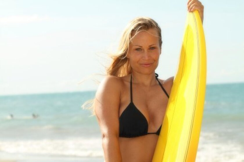 San Diego is an active city with plenty to do at the beach and beyond. Your lifestyle is just one part of your decision-making when it comes to breast implant surgery in San Diego. (Dr. Sherman - San Diego Plastic Surgery/breast augmentation)