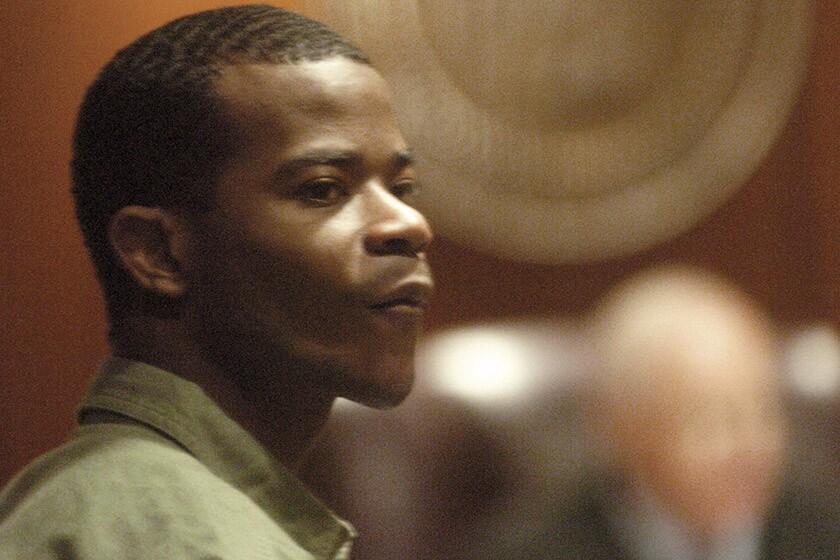 Death Penalty-Alabama