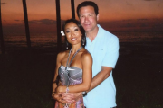 Zahau wrongful death suit narrowed to her boyfriend's brother
