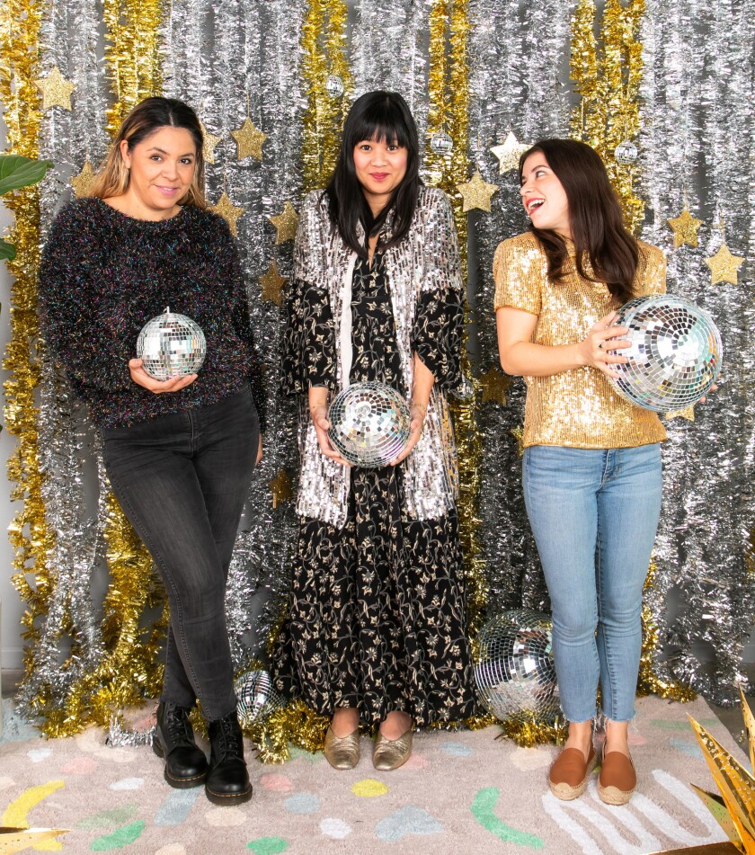 Selfie backdrop ideas for your party