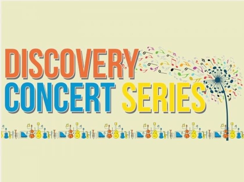 discovery concert series.JPG