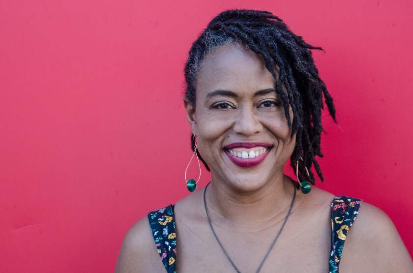 Karen Ann Daniels will join the Folger Shakespeare Library and Theatre this fall.