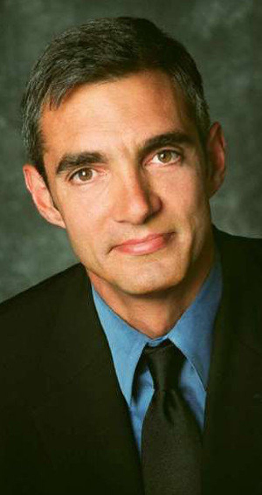 Peter Liguori is expected to be the new chief executive of Tribune Co.