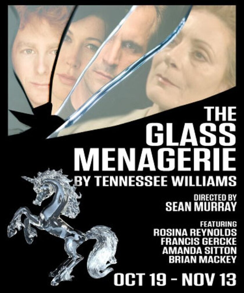 The-Glass-menagerie-graphic