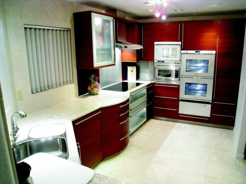 1493_Caminito_Solidago_kitchen_1