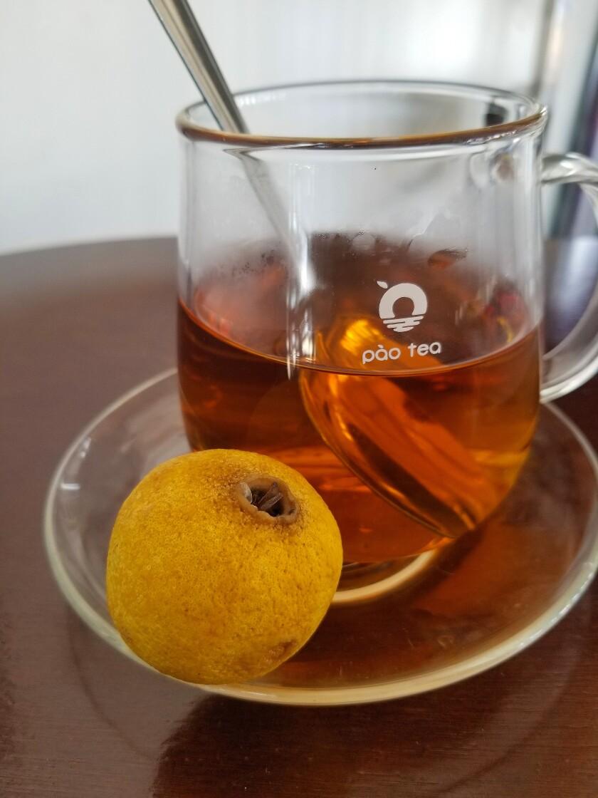 lemon tea ball.jpg
