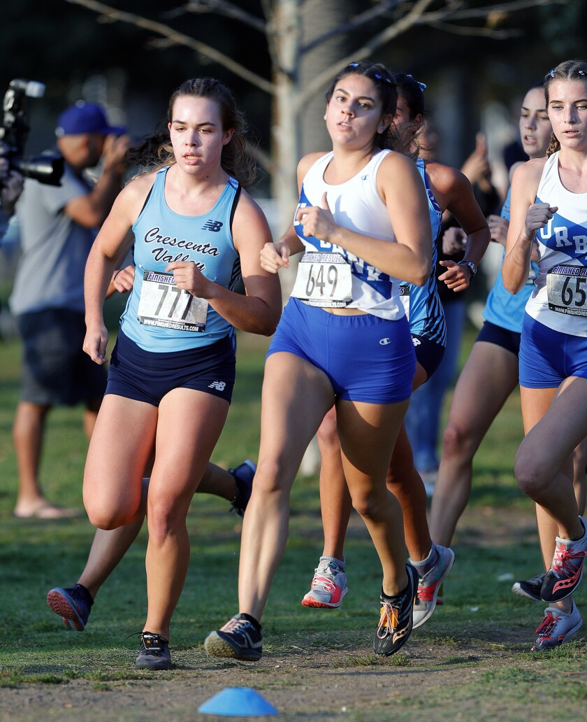 tn-gnp-sp-pacific-league-xc-finals-20191107-6.jpg