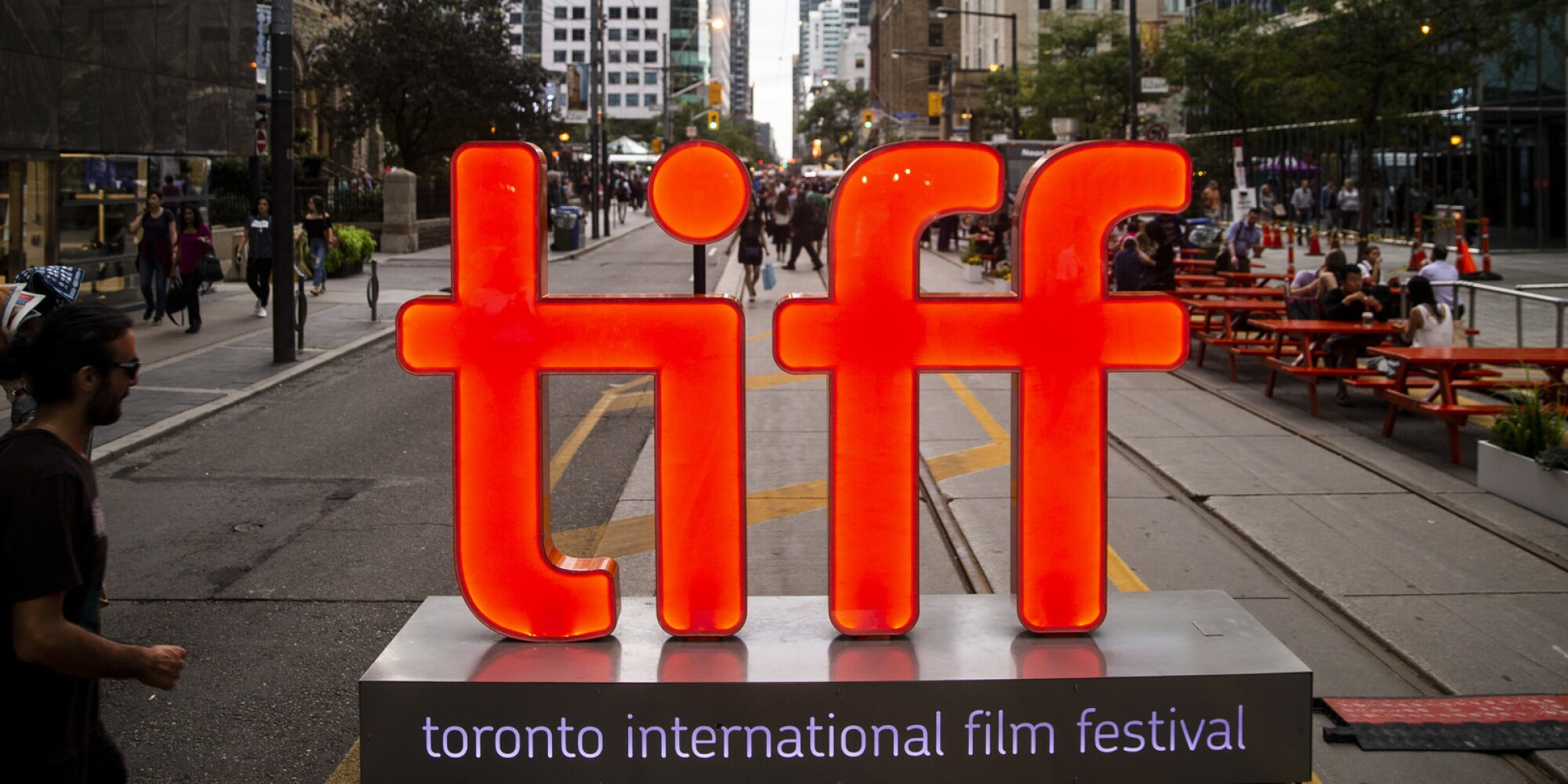 TIFF 2018: From the breakout films to star-studded