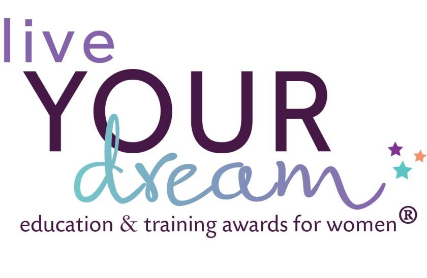 Soroptimists International of Ramona seeks candidates for Live Your Dream Awards.