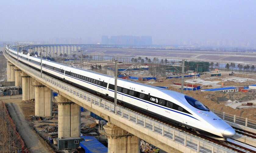 la-apphoto-china-high-speed-train-jpg-20150509