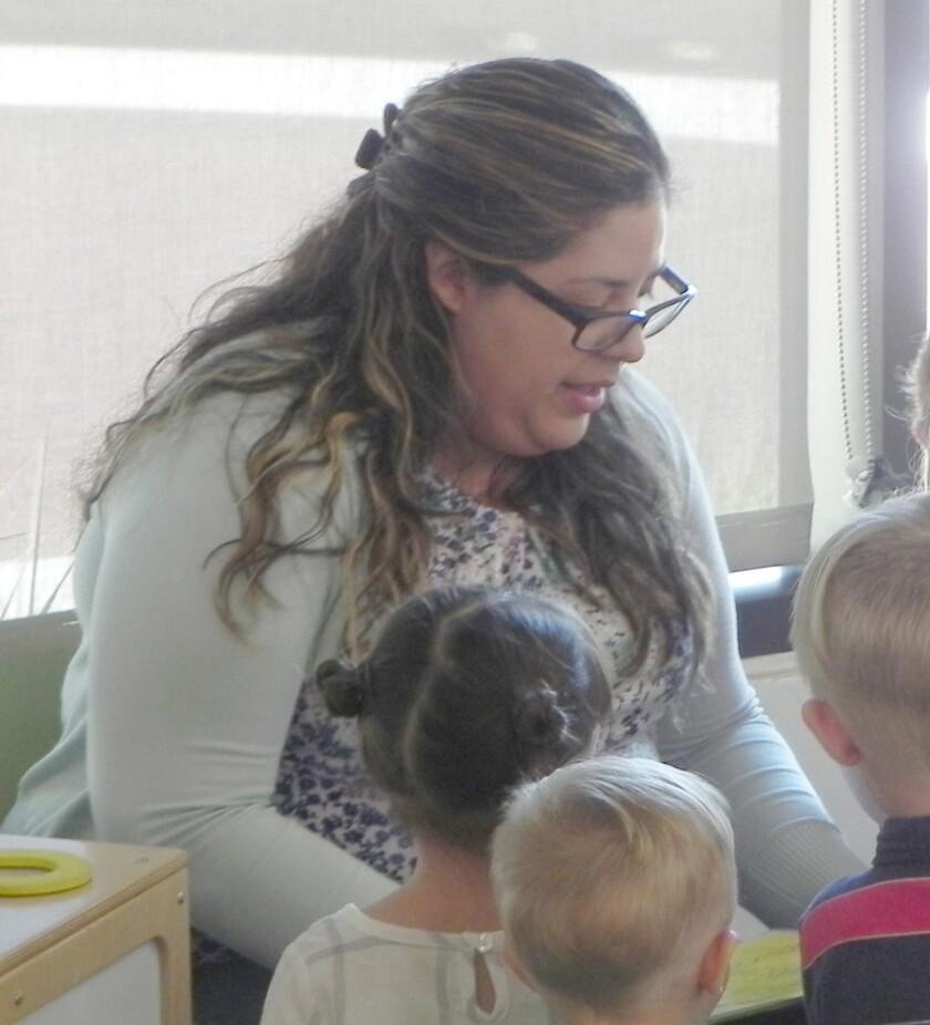 Angie Snyder. the Children_s Librarian.jpg