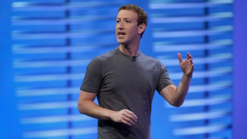 Facebook looks to lower-cost virtual reality with $199