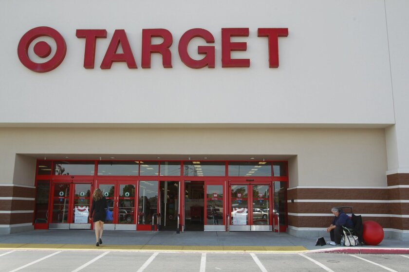 Minneapolis-based retailer Target is paying $3.9 million to settle a complaint that it was advertising expired prices in its stores and charging more at the register.