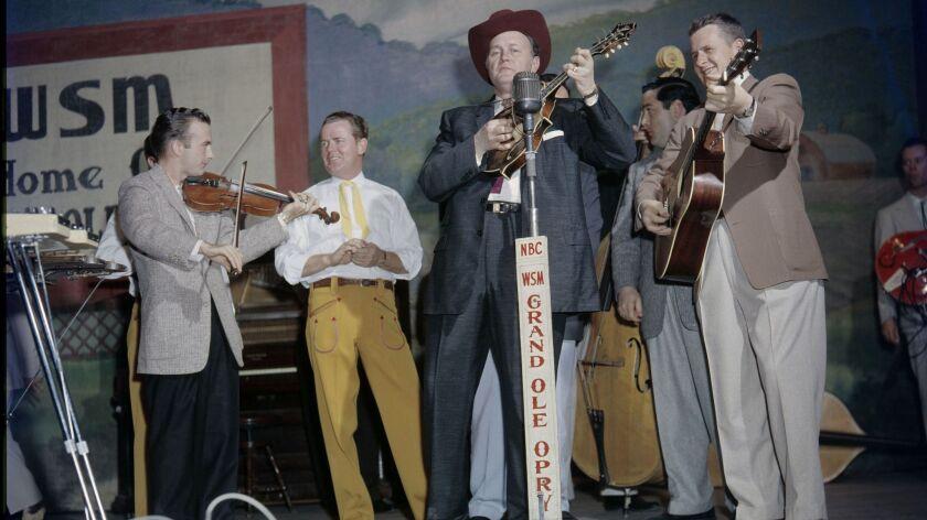 la-et-mn-country-music-pbs-ken-burns