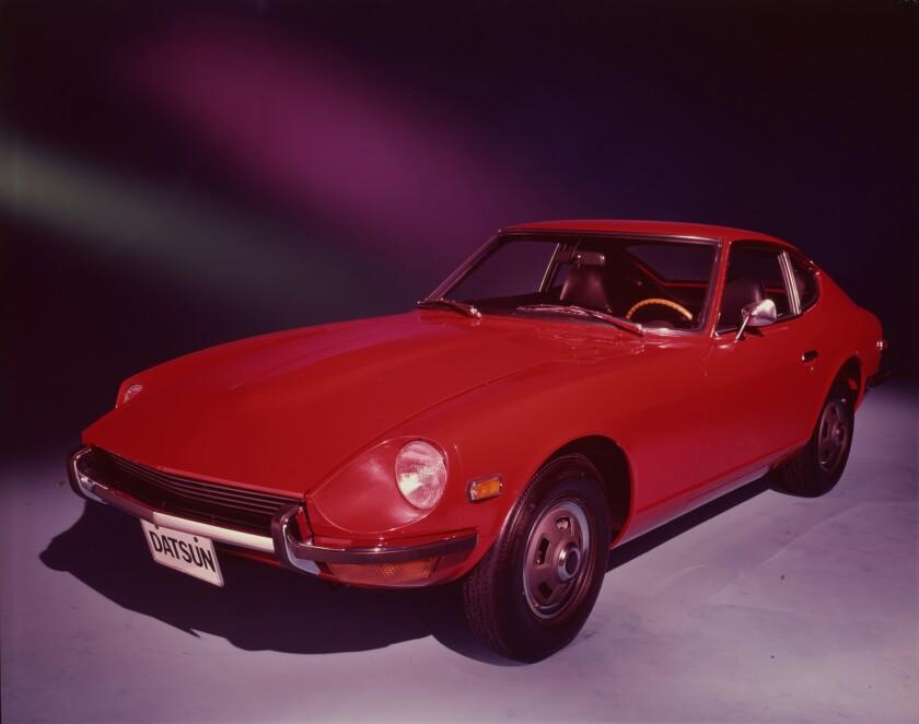 1969 Datsun-240Z.jpg