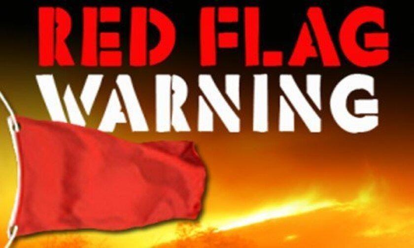 red-flag-warning