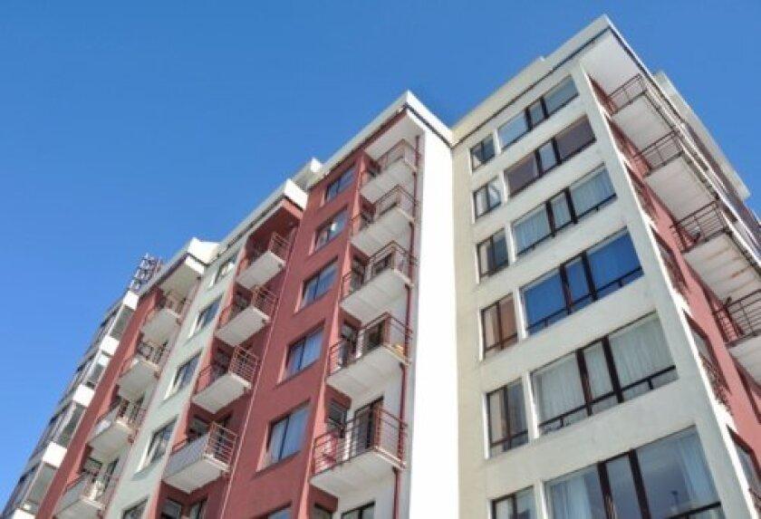 apartments-thinkstock-1oct13