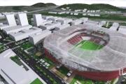 San Diego State details how NFL could fit with stadium proposal