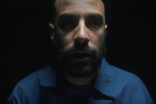 Migrant Voices Film Challenge: One of us