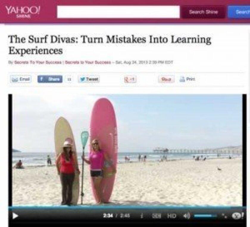 Surf-Divas-Yahoo-Screenshot-300x273