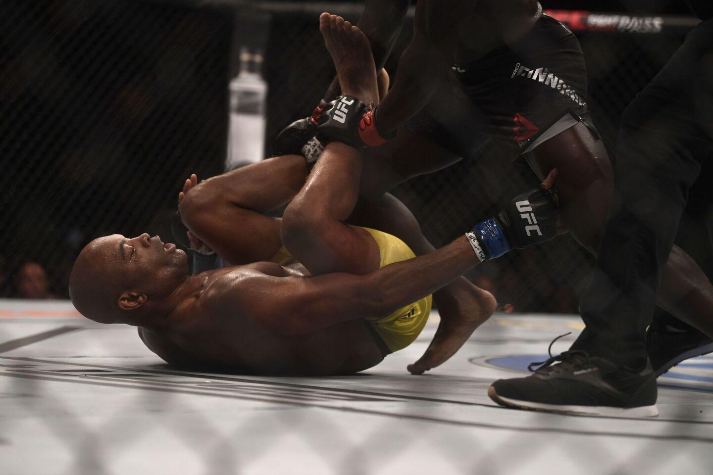 UFC 237-MMA-SILVA-CANNONIER