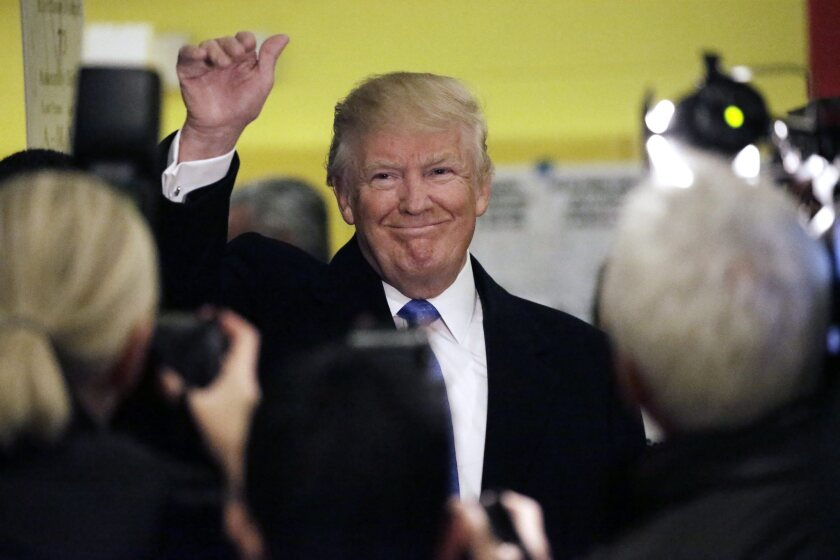 Nevada judge denies Trump campaign early-voting lawsuit ...