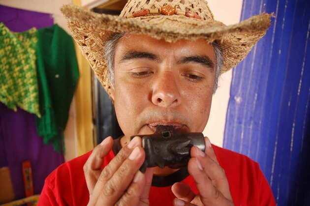 la-tr-mexico-200-photos-2-001