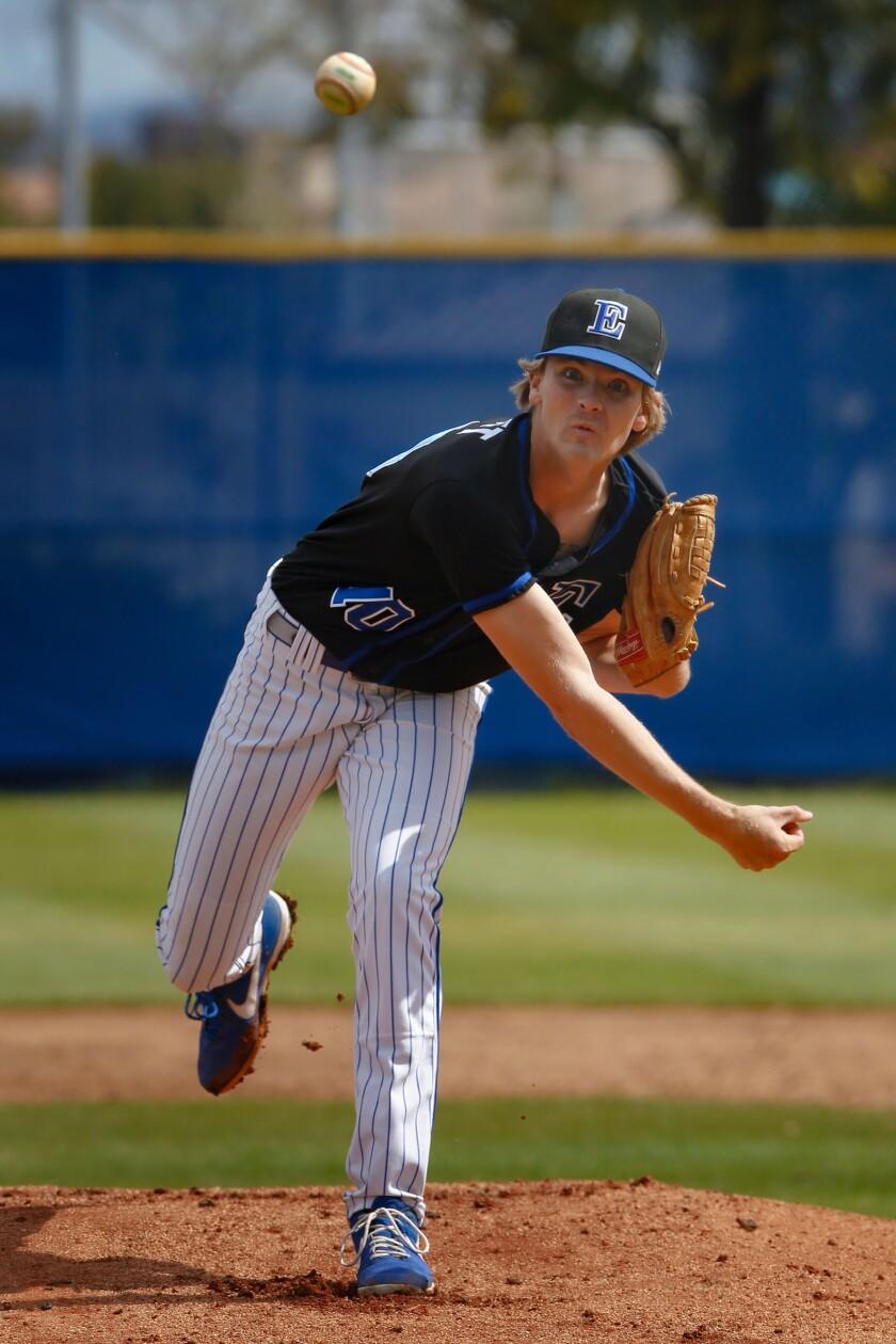 eastlake-hilltop-prep-baseball-001