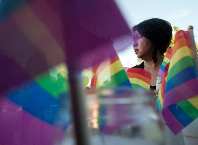 LEA inició sus cursos por primera vez hace dos años como una charla en contra la de homofobia para los estudiantes de la escuela preparatoria Roosevelt.