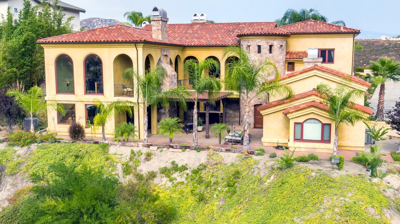 Home of the Week, 15125 La Plata Ct Ramona