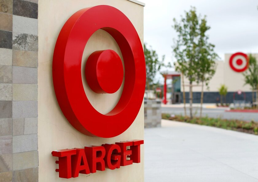Target is adding a rewards feature to its Cartwheel deals app. Called, Cartwheel Perks, shoppers in the pilot markets can now use the app to earn points to redeem a freebie.