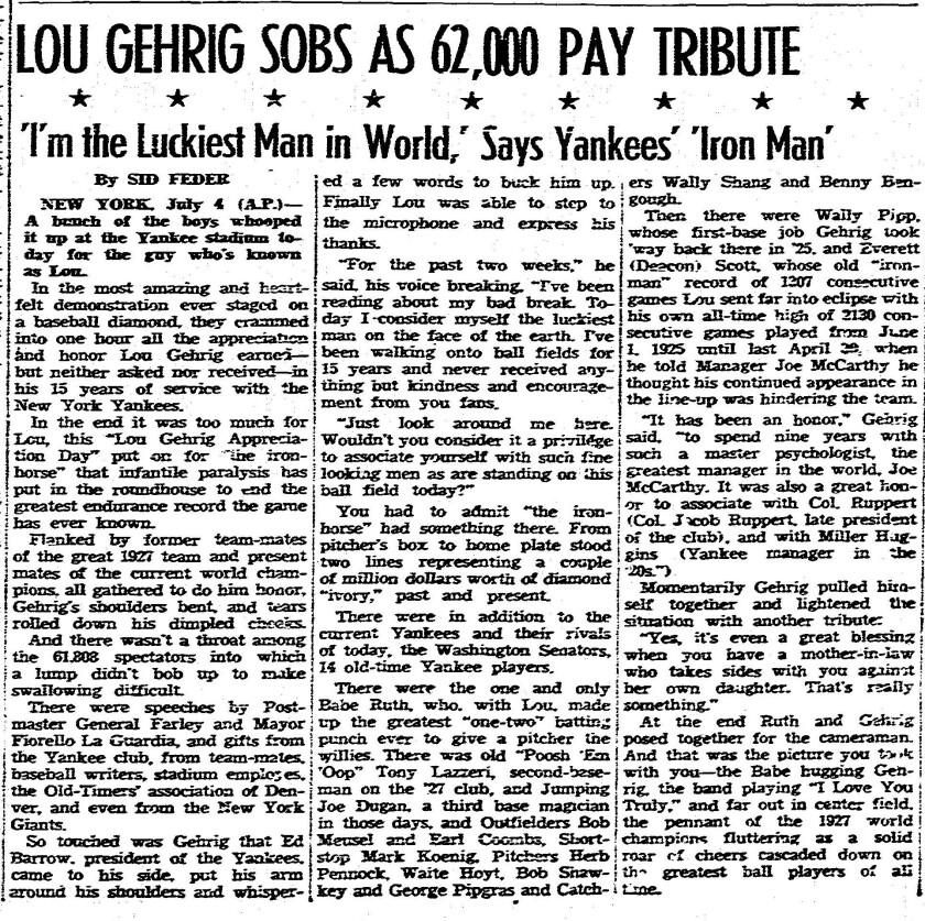 July 5, 1939