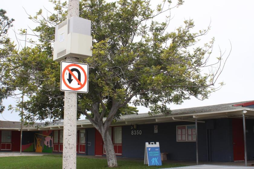 small-cell-torrey-pines-elementary-20180808
