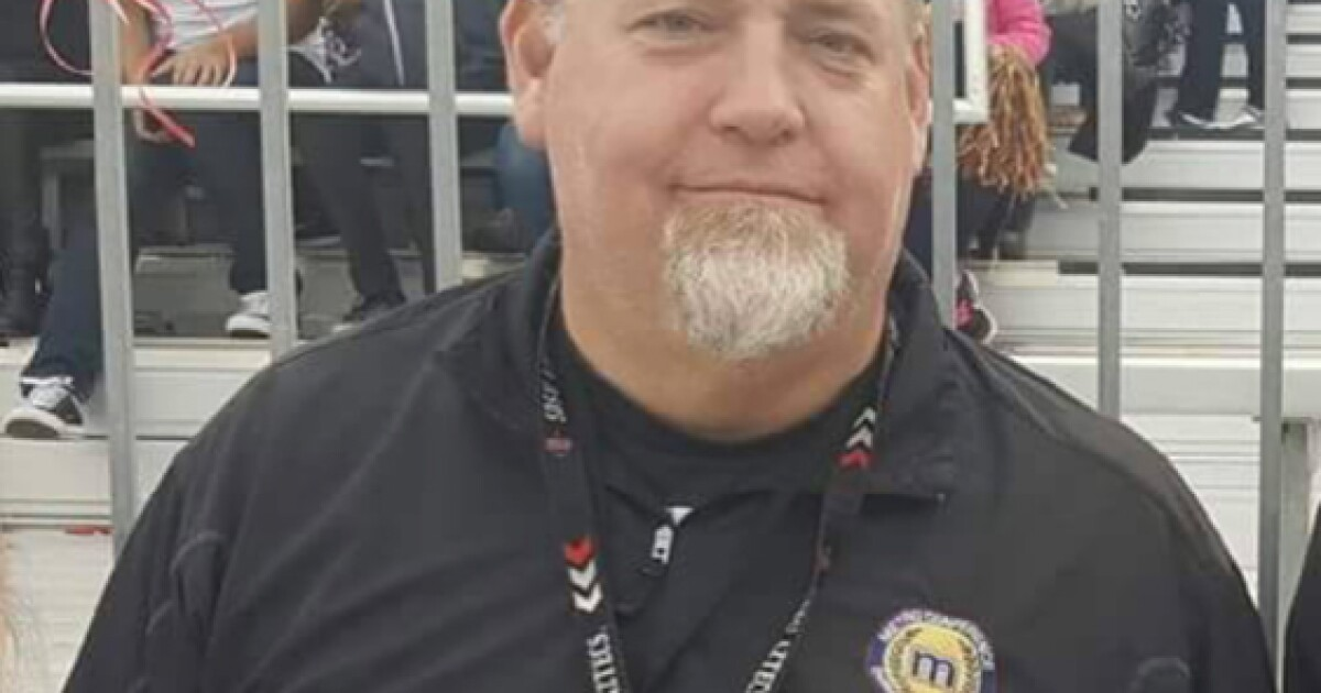 South Bay official to take over CIF section